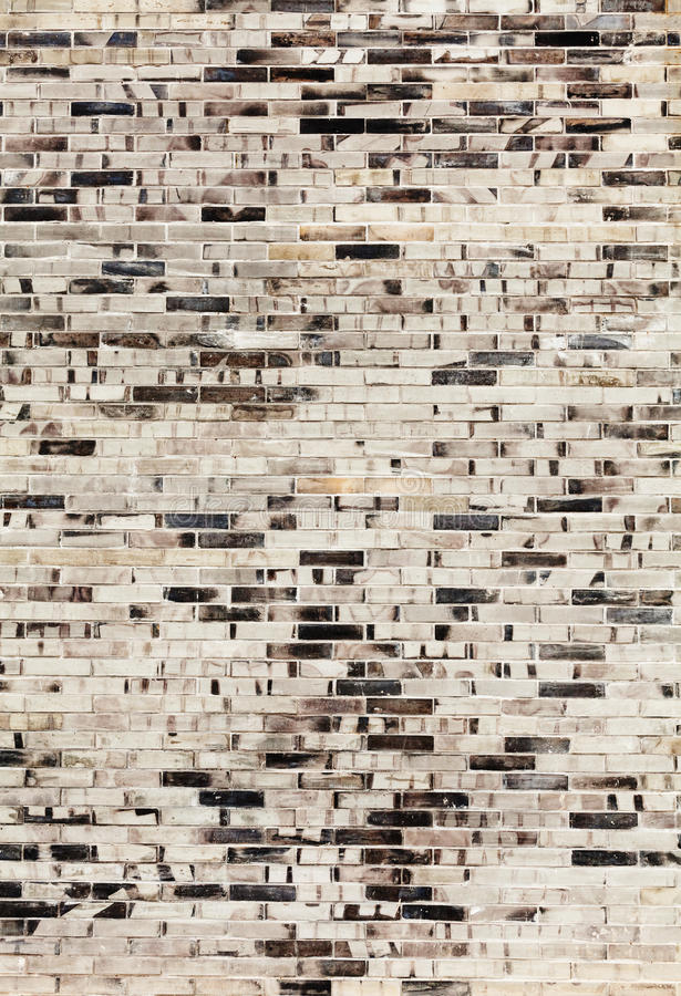 Download Brick Wall Royalty Free Stock Photography - Image: 27475457