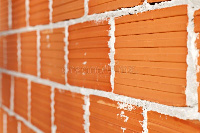 Download Brick wall stock photo. Image of brickwork, construct - 28320558