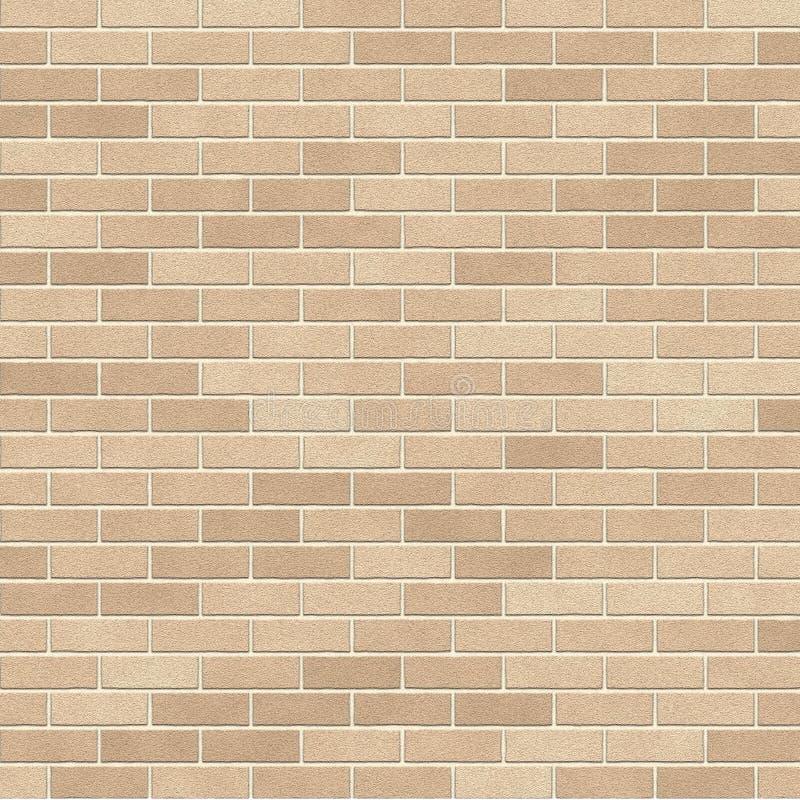 Free Brick Wall 3 Royalty Free Stock Photo - 1882225