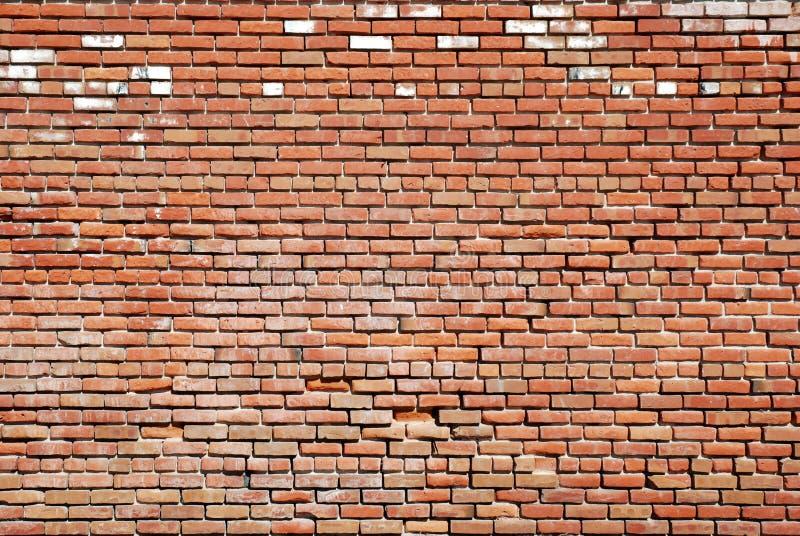 Download Brick Wall Royalty Free Stock Photos - Image: 3142888