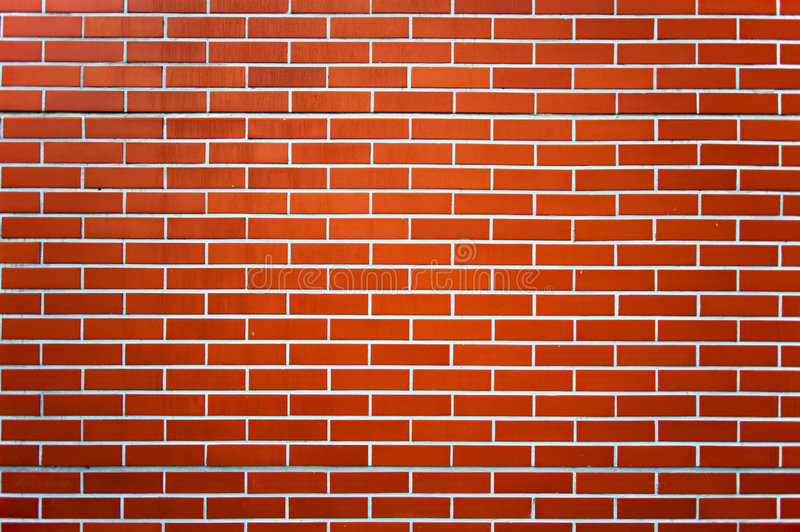 Download Brick Wall stock image. Image of continuity, clay, house - 6014873