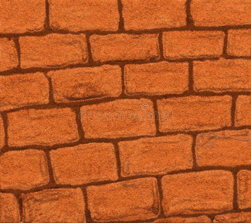 Free Brick Wall Stock Photo - 7400480