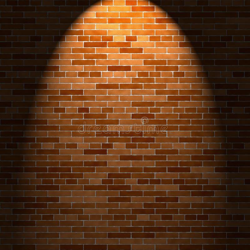 Free Brick Wall Stock Photos - 7644753
