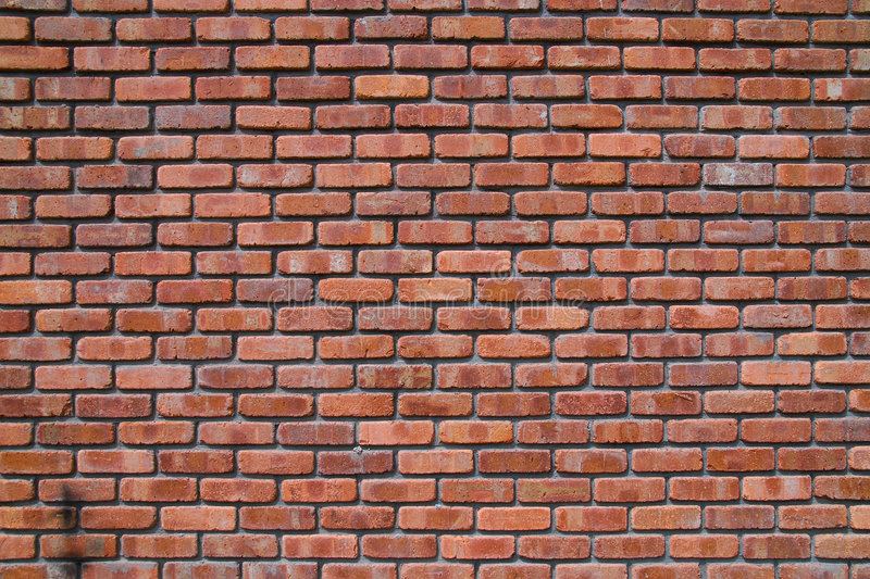Download Brick Wall stock photo. Image of pattern, detail, wall - 8330386