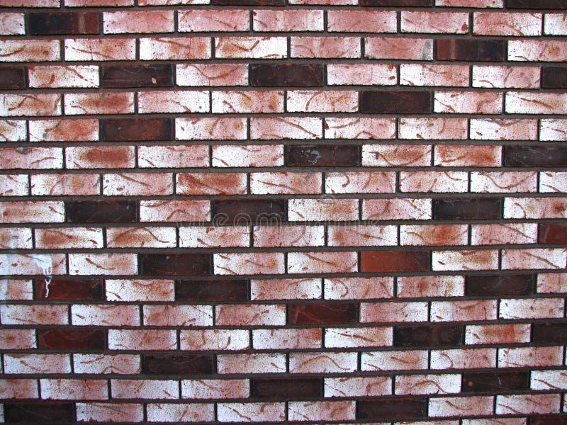 Brick Wall 6 Free Public Domain Cc0 Image