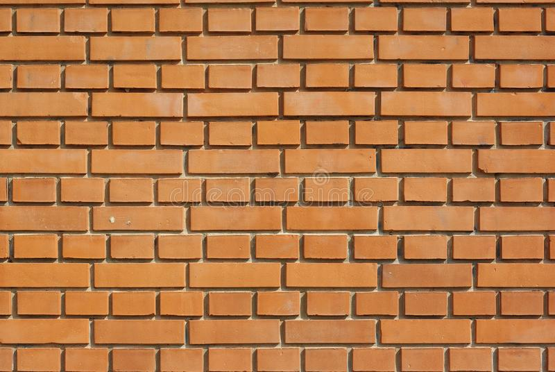 Download Brick Wall stock image. Image of dirty, tile, rectangle - 8556287