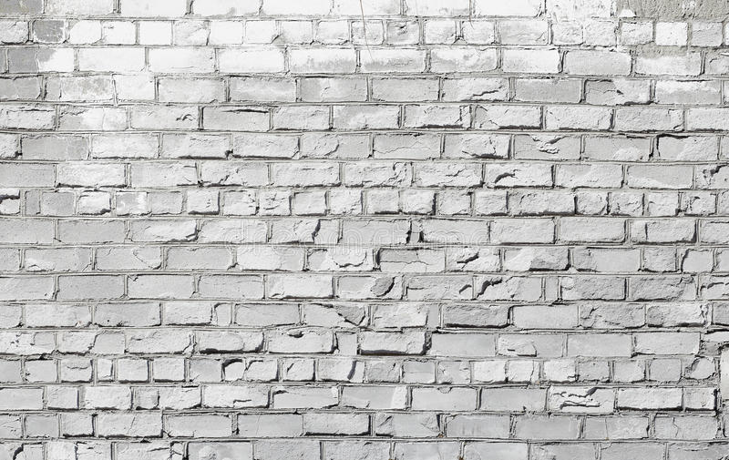 Download Brick Wall - Architectural Background Stock Photo - Image: 14913672