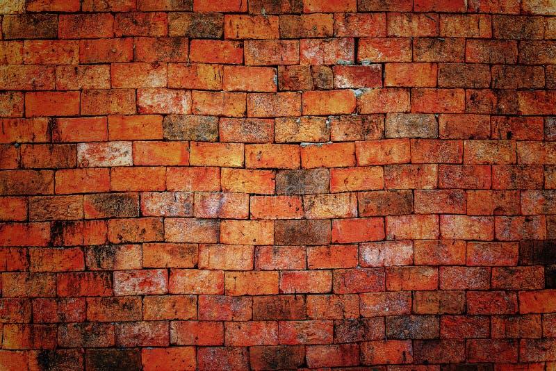 Download Brick Wall Bacground Stock Photo - Image: 36119750