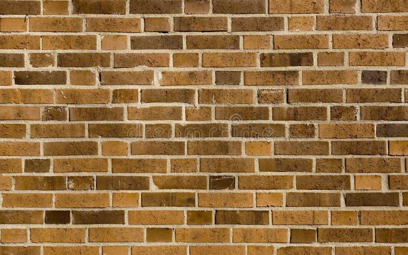Download Brick wall background stock photo. Image of horizontal - 2306406