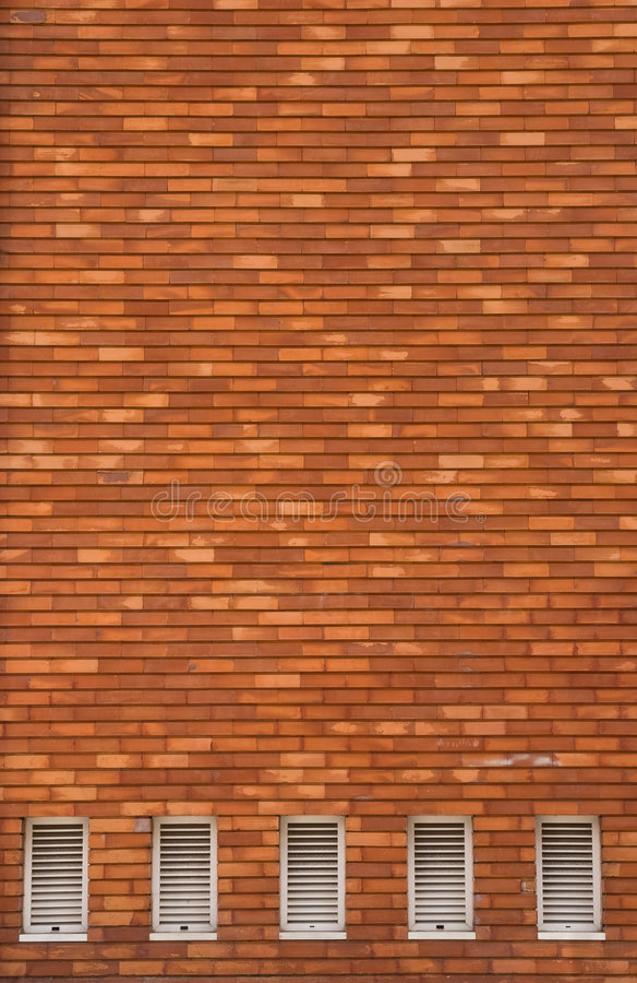 Download Brick wall background stock image. Image of grunge, abstract - 8539937