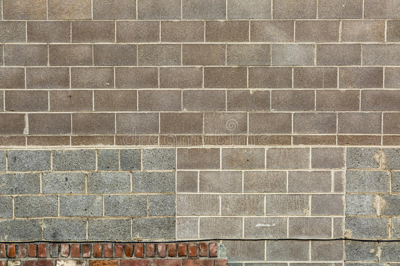 Download Brick wall background stock image. Image of brown, background - 40202715