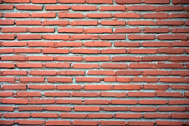 Brick wall. stock photo