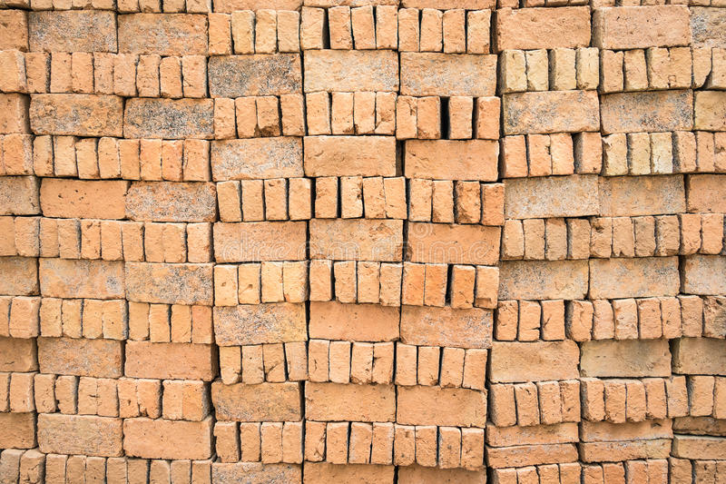 Download Brick Wall Background stock photo. Image of rude, exterior - 36598058