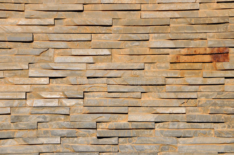 Brick Wall Background And Texture Royalty Free Stock Photos