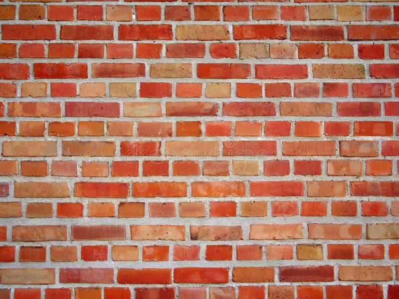 Brick wall background stock photos
