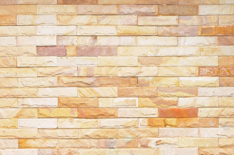 Brick wall design as mortar background texture stock photo for Brick designs