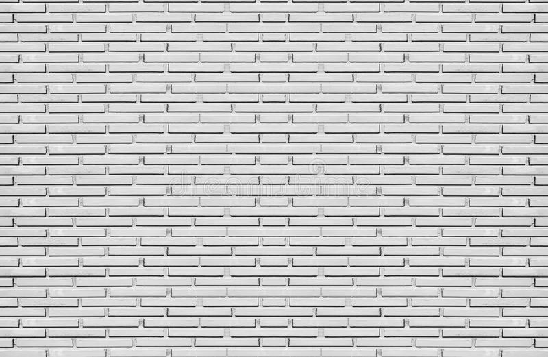 Brick wall for the design textures and background. Brick wall for the design textures and background royalty free stock image