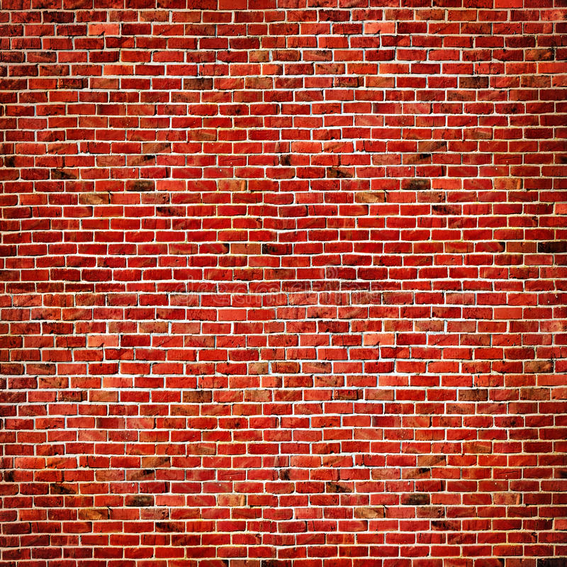 Download Brick wall grungy frame stock photo. Image of concrete - 29374338