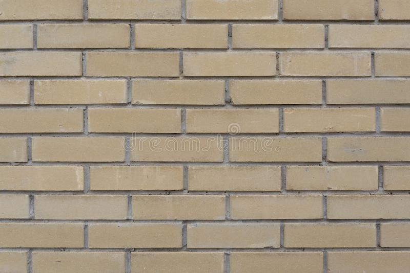 Brick wall masonry texture background building wall texture stock images