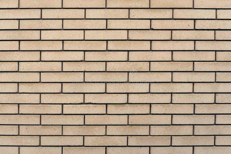 Brick wall masonry texture background building wall texture stock photos