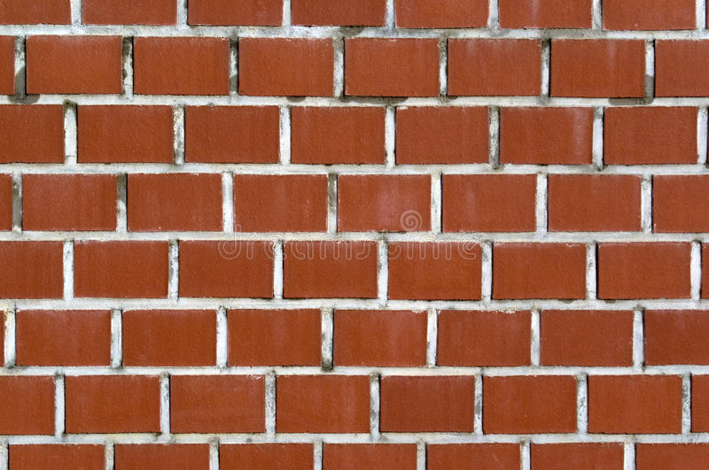 Download Brick wall pattern stock image. Image of white, built - 21306185