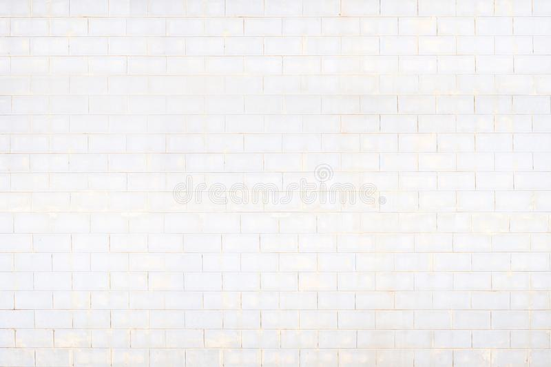 Brick wall pattern,vintage old brick wall texture grunge background stock photos