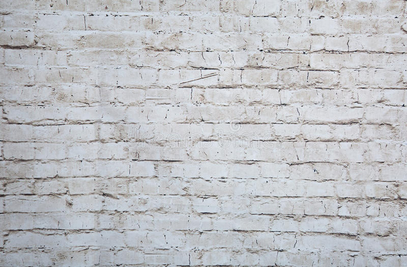 Brick wall, seamless photo texture stock image