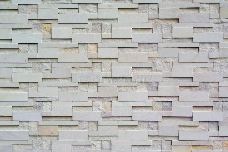 Brick wall stone backgrounds. Texture royalty free stock image