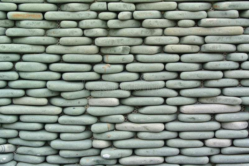 Brick wall stone backgrounds