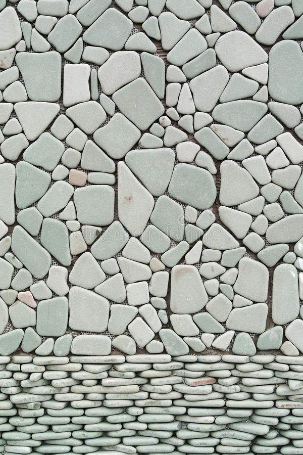 Brick wall stone backgrounds. Texture stock images