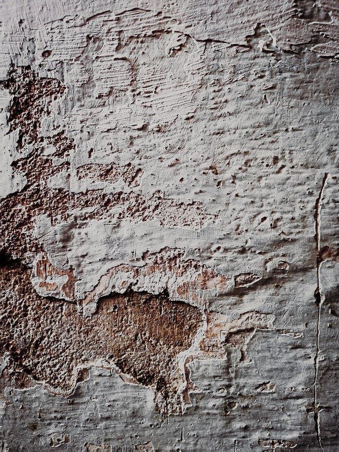 Brick Wall Stone Crack Old Grunge Vintage Texture royalty free stock image