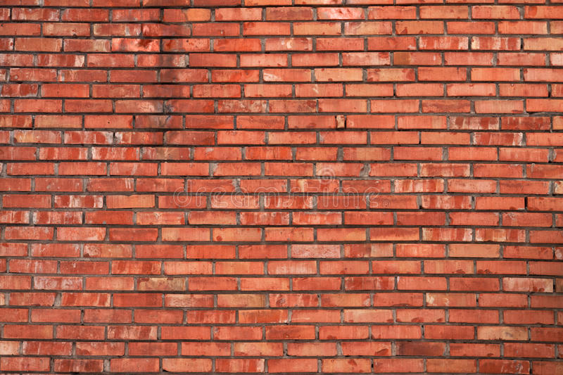Download Brick wall texture stock photo. Image of rubble, blocks - 17130252