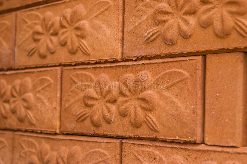 Download Brick wall texture stock photo. Image of building, texture - 26502374