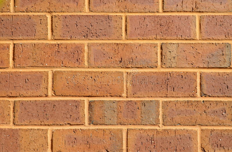 Download Brick Wall Texture Royalty Free Stock Photography - Image: 28038557
