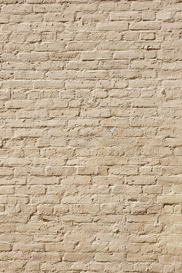 Download Brick Wall Texture Background Stock Photo - Image: 15815940