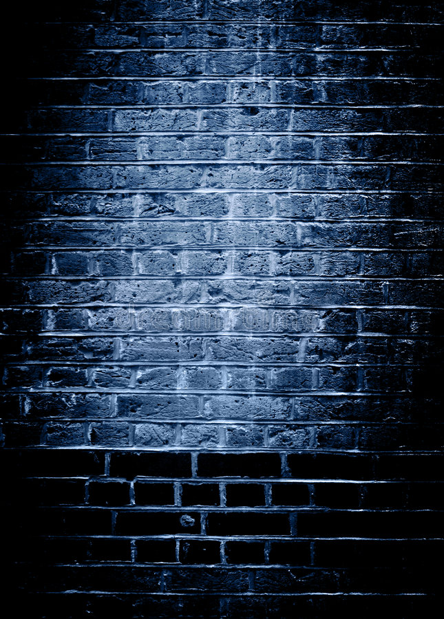 Download Brick Wall Texture Background Stock Photo - Image: 3337180