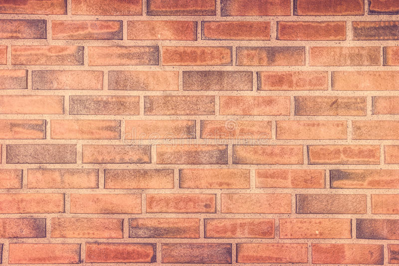 Download Brick Wall Texture Background Stock Photo - Image: 83706476