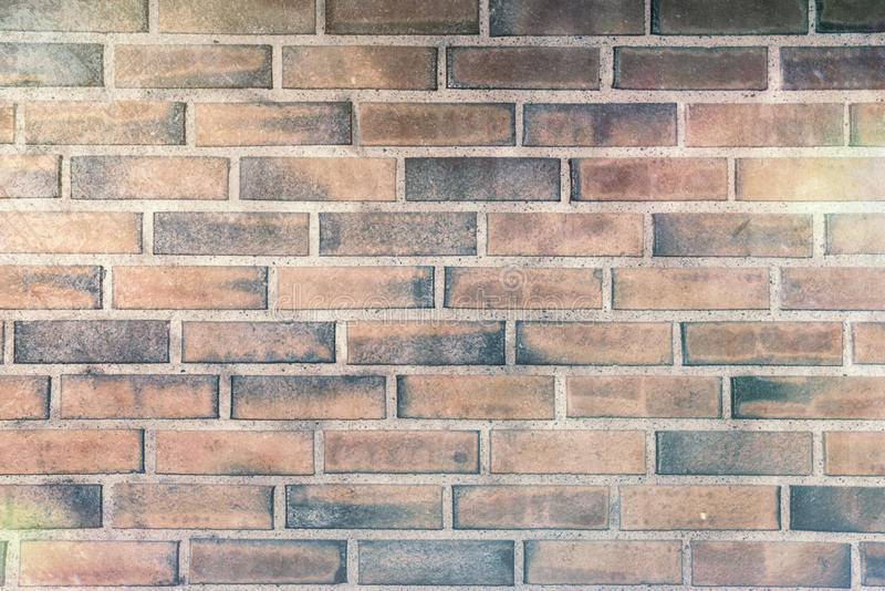 Download Brick Wall Texture Background Stock Photo - Image: 83706584