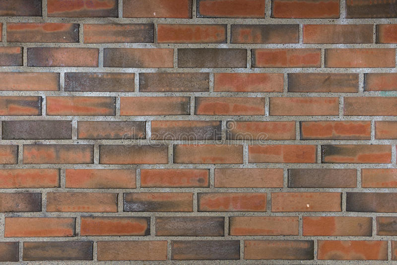 Download Brick Wall Texture Background Stock Photo - Image: 83706999