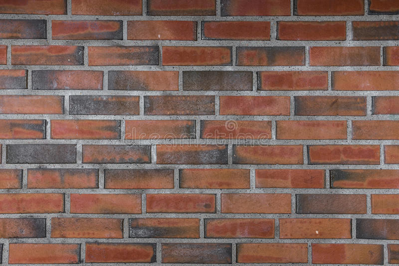Download Brick Wall Texture Background Stock Image - Image: 83707041