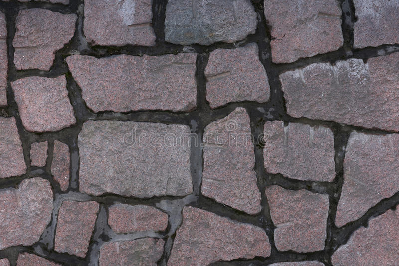 Download Brick Wall Texture Background Stock Photo - Image: 83707274