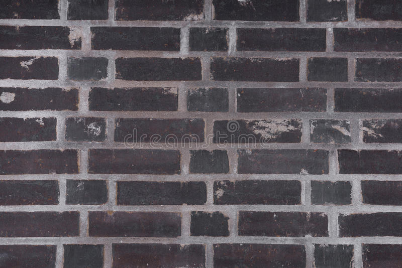Download Brick Wall Texture Background Stock Image - Image: 83707291
