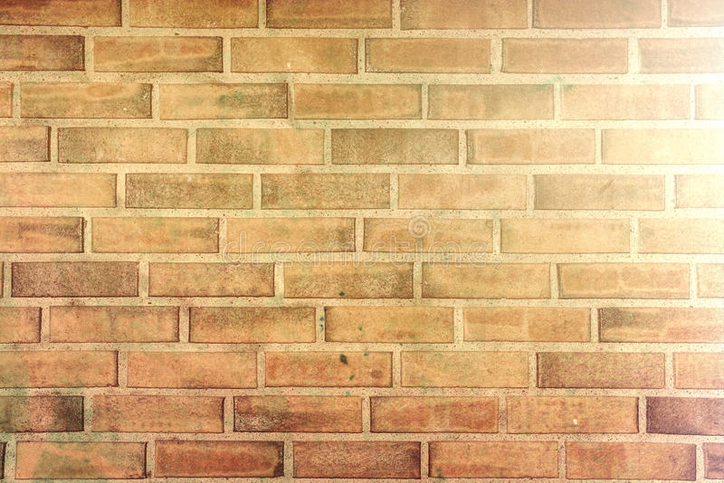 Download Brick Wall Texture Background Stock Photo - Image: 83707311