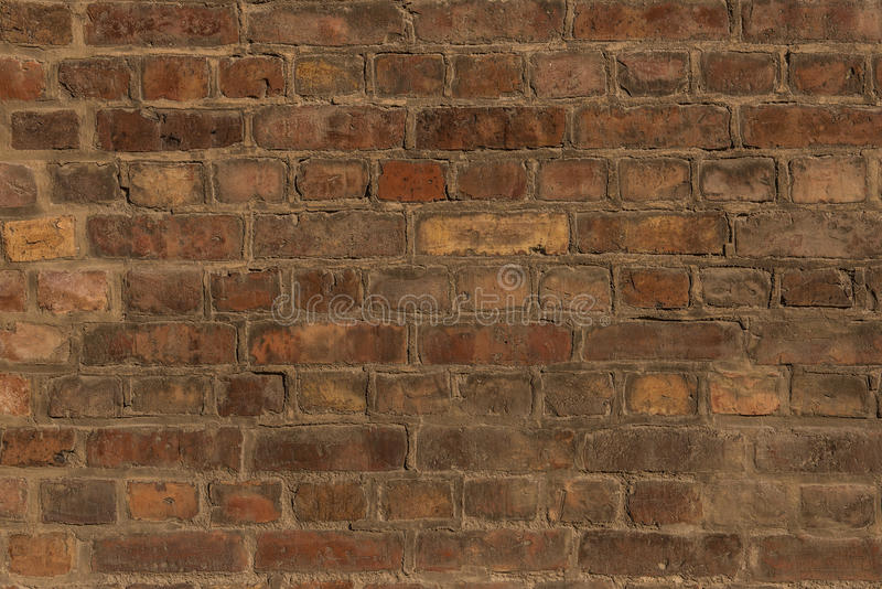 Download Brick Wall Texture Background Stock Photo - Image: 83707457