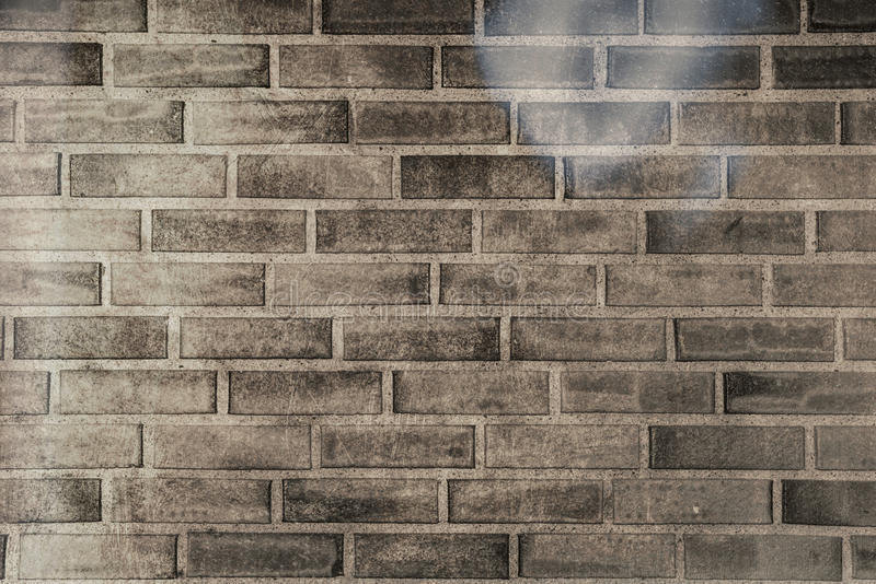 Download Brick Wall Texture Background Stock Photo - Image: 83707649