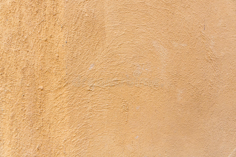 Brick Wall Texture Background Stock Photo - Image of surface ...