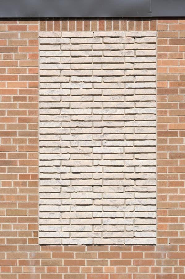 Bricked-in Window