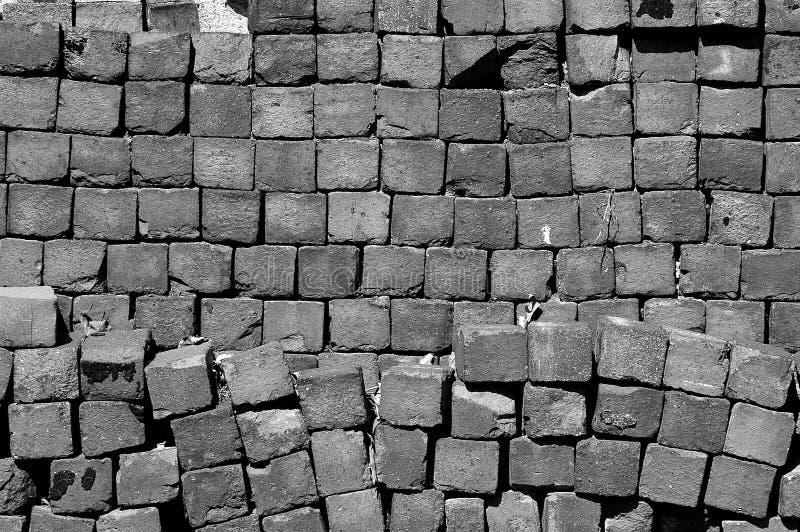 Download Bricks Stock Photo - Image: 113820