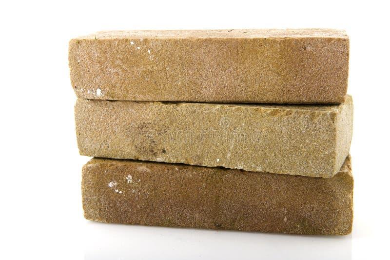 Download Bricks Stock Image - Image: 13428541