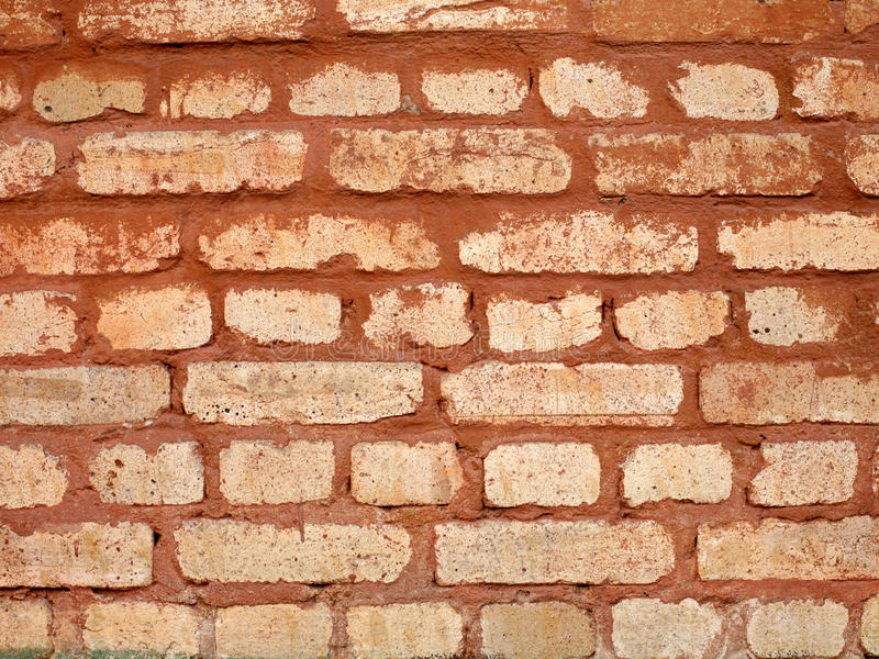 Download Bricks stock photo. Image of building, barrier, wall - 13799316
